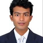 Neerej Dev