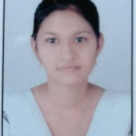 Naseet Neha Pankajbhai