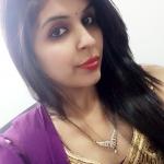 Neha Pahwa