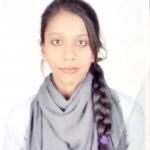 Nidhi Priya