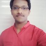 Nikhil Dange