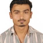 Nikhil Narendra Shinde