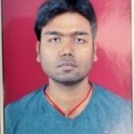 Nikhilesh Kumar