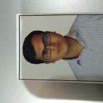 Nikunj Singhal