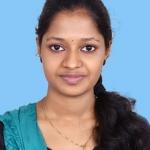 Nimitha P