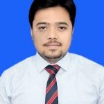 Nischay Sinha