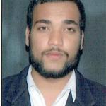 Nishant Trivedi