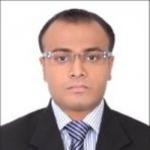 Nishant Nivesh