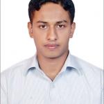 Nishanth V Karkera