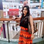 Nishchita Singh Pradhan
