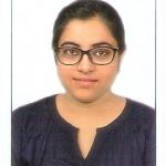 Nishtha Chhettri
