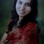 Nivedita Tushar  More