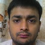 Chandan Parashar