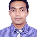 Pankaj Dhobale