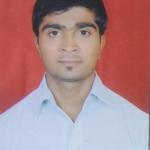 Paresh Kacharu Bagul