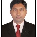 Dr. Prashant Patil