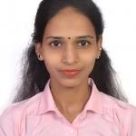 Pooja Rajshri Thota