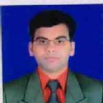 prabhakar  rath