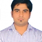 Prashant Kumar Dahinwal