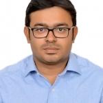 Pratheesh