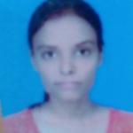 Priya Chatterjee