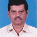 Rajarajan Seetharaman