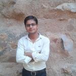 Puneet Upadhyay