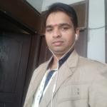 Vinay Kumar Pandey