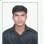 Pankoj Kumar Ram Rabidas