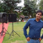 Deepak Shukla