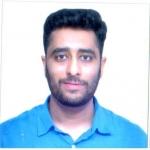 Parithosh Rai