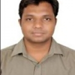 Parul Kumar Gajbhiye