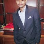 Bishal Pathak