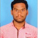 Pranay Kumar
