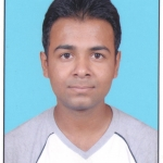 Piyush Narayan