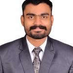 Piyush Rathore