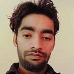 Pratish Kumar Singh