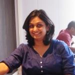 Pooja Biddaiah