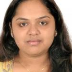 Poojitha N