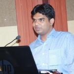 Prabeen Kumar Singh