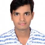 Prabhatkumar Jagannath Vishwakarma