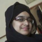Prabhchintan Kaur