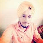 Prabhjot Singh Maur