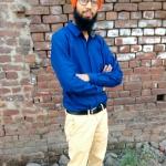 Prabhjot Singh