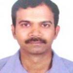 Pradeep Mallikarjuna