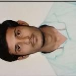 Pradeep Kumar H