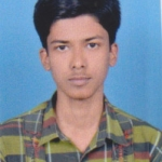 Pradip Kr Bhattacharjee