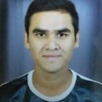 Praful Mohan Donde
