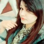 Pragya Rai