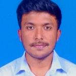 Praisan Das
